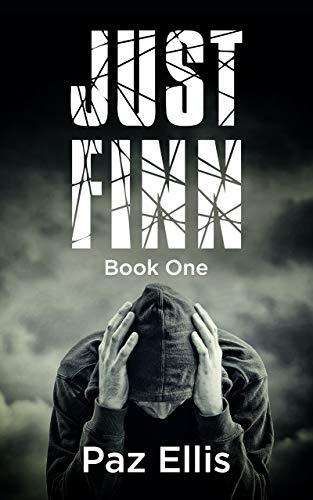 Just Finn Book One