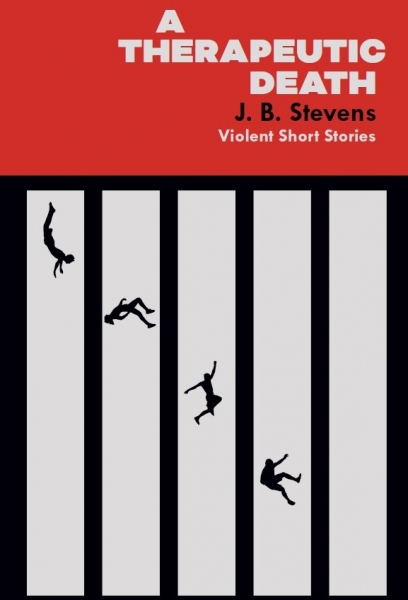 A Therapeutic Death — Short Crime Stories