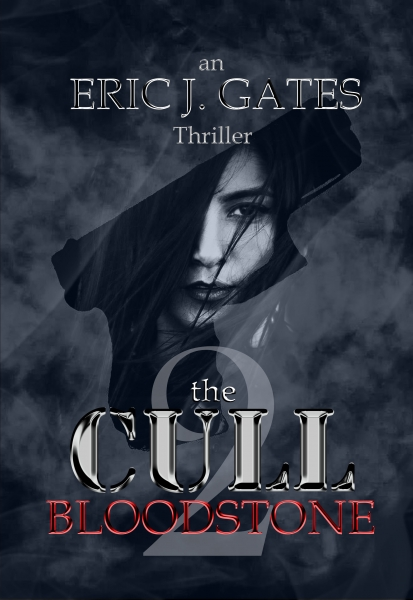 the CULL - Bloodstone