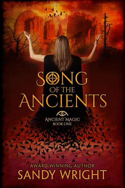 Song of the Ancients