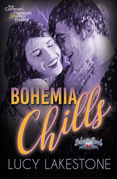 Bohemia Chills