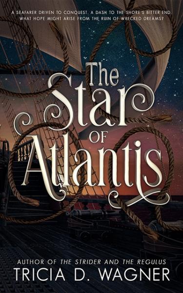The Star of Atlantis