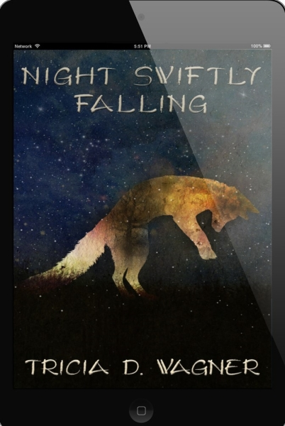 Night Swiftly Falling