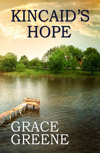 Kincaid's Hope