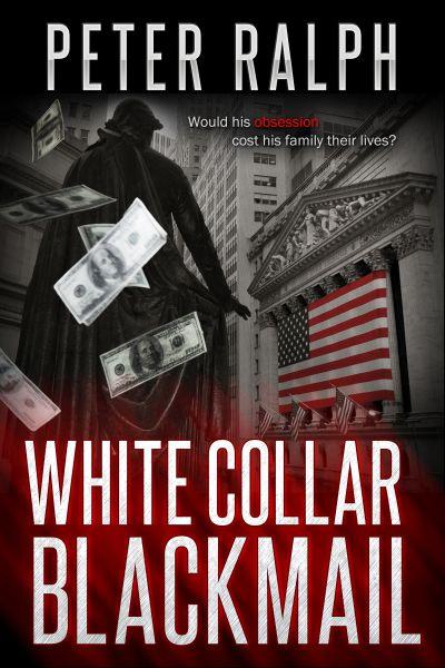 White Collar Blackmail