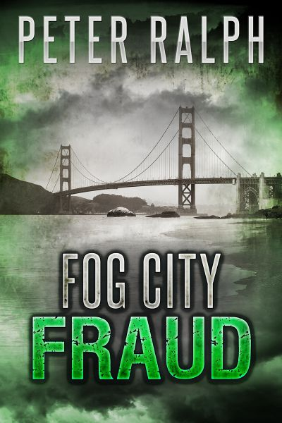 Fog City Fraud