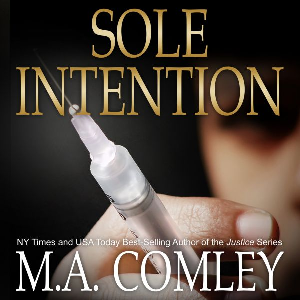 Sole Intention