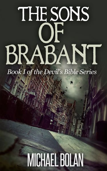 The Sons of Brabant