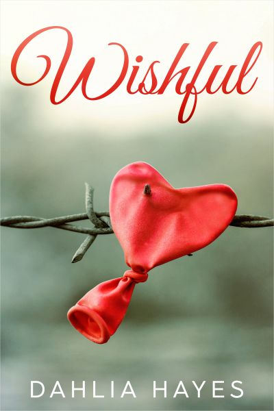 Wishful: A Sweet Small Town Romance