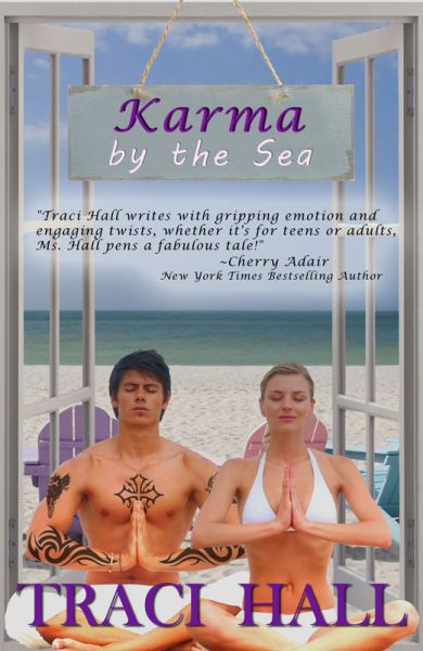 Karma by the Sea