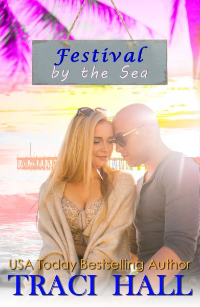 Festival by the Sea