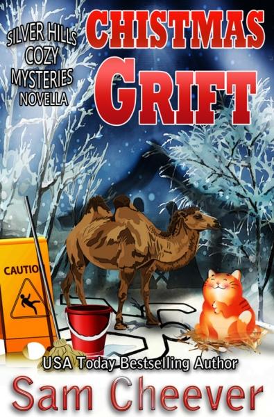 Christmas Grift