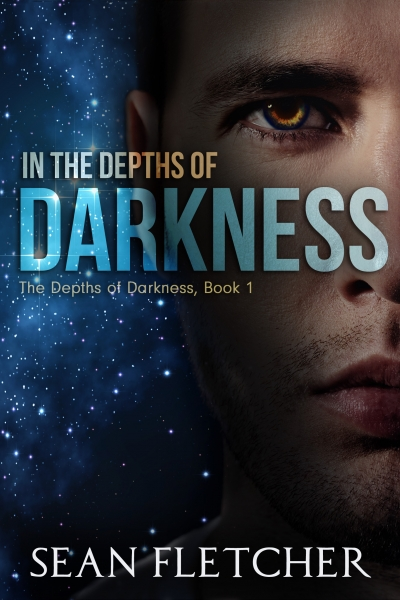 In the Depths of Darkness
