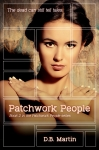 Patchwork People