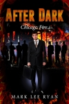 After Dark Chicago Fire