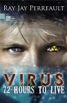 Virus-72 Hours to Live