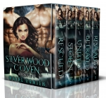 Silver Wood Coven Box Set
