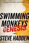 Swimming Monkeys: Genesis