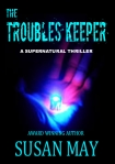 The Troubles Keeper