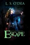 Lake Of Sins: Escape