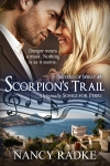 Scorpion's Trail