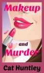 Makeup and Murder