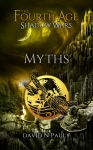 The Fourth Age Shadow Wars:  Myths