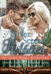 Silver Screen Kisses