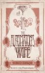The Automaton's Wife