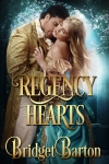 Regency Hearts (Collection)