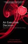 An Executive Decision