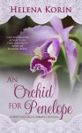 An Orchid for Penelope