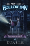 The Mystery of Hollow Inn