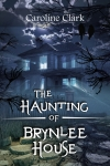 The Haunting of Brynlee House