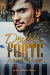 Double Forte': a Gus LeGarde Mystery