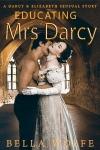 Elizabeth's Ordeal: A Pride & Prejudice Regency Variation Novella