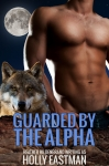 Guarded By The Alpha
