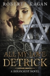 All My Love, Detrick