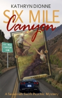 Six Mile Canyon