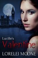 Lucille's Valentine