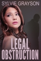 Legal Obstruction