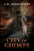 City of Ghosts