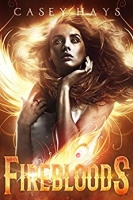 Firebloods