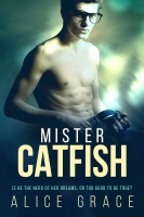 Mister Catfish