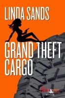 Grand Theft Cargo
