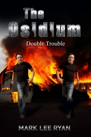 The Osidium Double Trouble