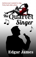 The Quartet Singer