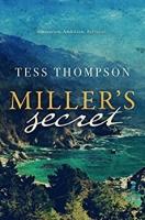 Miller's Secret