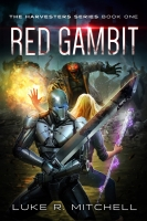 Red Gambit