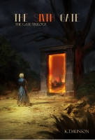 The Sixth Gate